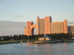 Atlantis Vacation Deals
